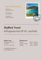 Probelpmoos: Passport - Page 5