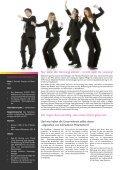 Die Launologische Zertifizierung - Seite 2