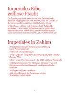 Wien kompakt - Seite 4