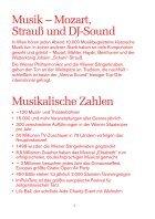 Wien kompakt - Seite 7