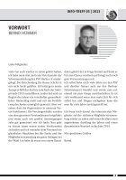 SILBER UND BRONZE BEI EM IN EINDHOVEN - Seite 3