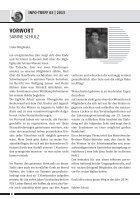 SILBER UND BRONZE BEI EM IN EINDHOVEN - Seite 4