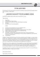 SILBER UND BRONZE BEI EM IN EINDHOVEN - Seite 5