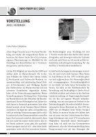 SILBER UND BRONZE BEI EM IN EINDHOVEN - Seite 6