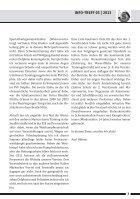 SILBER UND BRONZE BEI EM IN EINDHOVEN - Seite 7