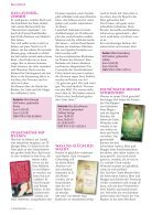 Buch Magazin August 2013 - Page 6