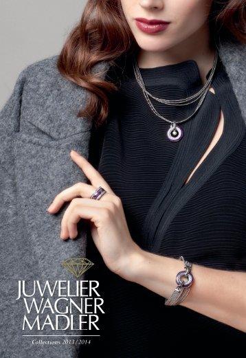 Juwelier Wagner-Madler Mainz