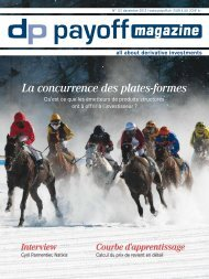 payoff magazine FR 12/13