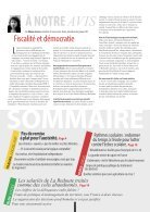 Initiatives n°87 - Page 3