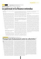 Initiatives n°87 - Page 5
