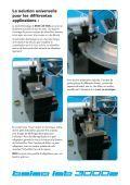 BELEC LAB 3000s - belec.de - Page 3