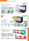 Catalog Algers 2013-2014 - Page 3