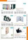 Catalog Algers 2013-2014 - Page 5