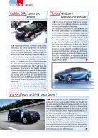 Clean Drive - Seite 6