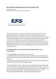 Die fachliche Ausbildung der Euro Finanz Service AG opr.pdf