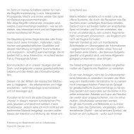 Portfolio 2013_fertig.pdf