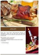 Kulinarischer Kalender - Seite 2
