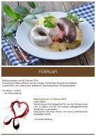 Kulinarischer Kalender - Seite 3
