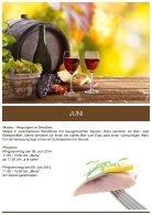 Kulinarischer Kalender - Seite 7