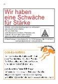 BUND Umwelt-Tipps Esslingen/Göppingen 2014 - Seite 6