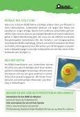 BUND Umwelt-Tipps Esslingen/Göppingen 2014 - Seite 7