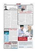 EUROPA JOURNAL - HABER AVRUPA DEZEMBER 2013 - Seite 2