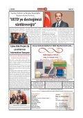 EUROPA JOURNAL - HABER AVRUPA DEZEMBER 2013 - Seite 3