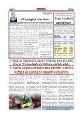 EUROPA JOURNAL - HABER AVRUPA DEZEMBER 2013 - Seite 6