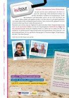 Ferien Meer - Seite 2