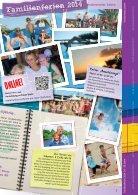 Ferien Meer - Seite 3
