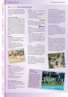 Ferien Meer - Seite 4