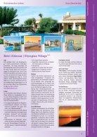 Ferien Meer - Seite 5