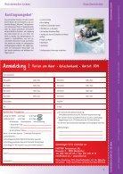 Ferien Meer - Seite 7