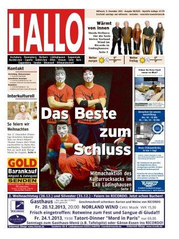 hallo-luedinghausen_11-12-2013