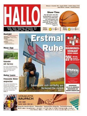 hallo-borken_11-12-2013