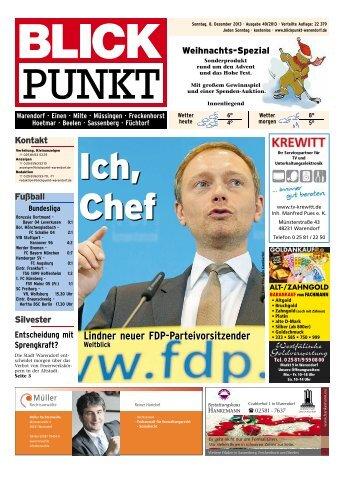 blickpunkt-warendorf_08-12-2013