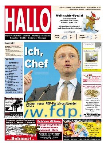 hallo-greven_08-12-2013