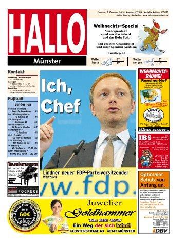 hallo-muenster_08-12-2013