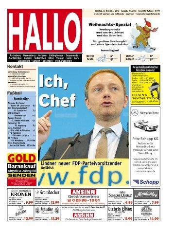 hallo-luedinghausen_08-12-2013