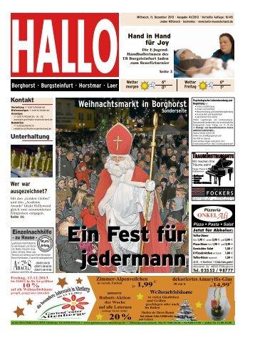 hallo-steinfurt_11-12-2013