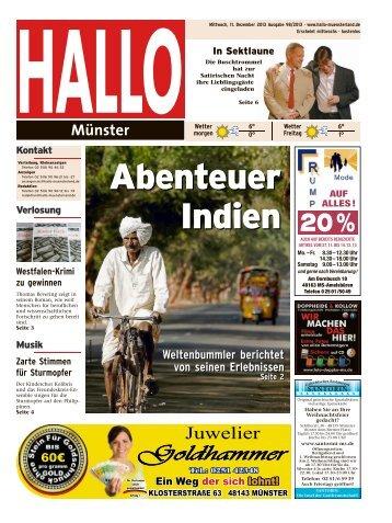 hallo-muenster-ost_11-12-2013