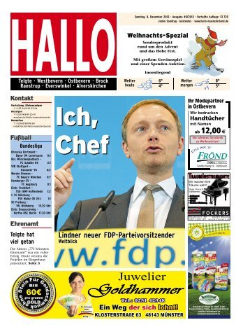 hallo-telgte_08-12-2013