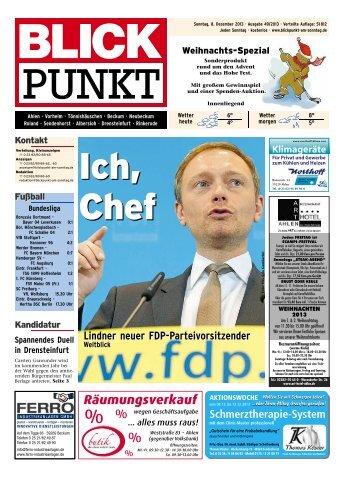 blickpunkt-ahlen_08-12-2013