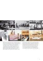 Jacuzzi.pdf - Page 5