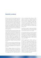 OECD  Magazin - Page 3
