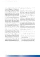 OECD  Magazin - Page 4