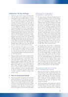 OECD  Magazin - Page 5