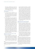 OECD  Magazin - Page 6