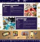 Coop folder week 51 2013 - Page 3