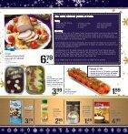 Coop folder week 51 2013 - Page 5